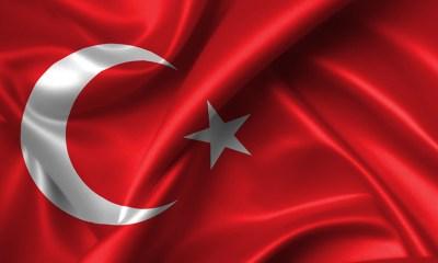 Turkey initiates massive illegal online gambling hunt