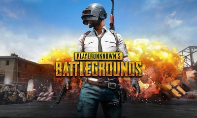 The Netherlands and Belgium ban PUBG loot boxes
