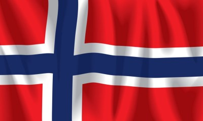 Online gambling operators in Norway establish new association