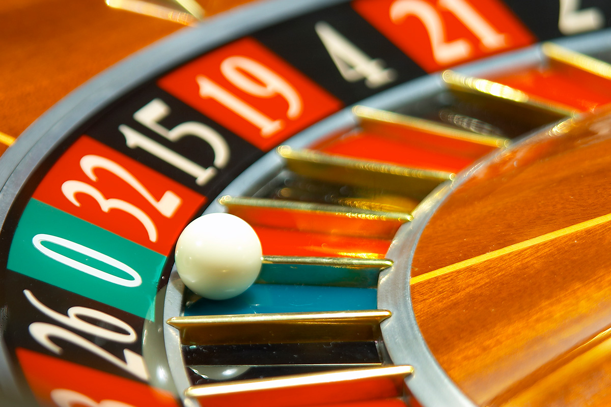 EGBA Calls For Dutch Online Gambling Regulation
