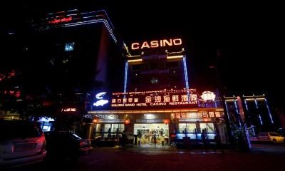 WA Hospitality forays into Cambodia's casino sector
