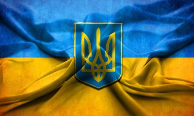 Ukraine's Gambling Bill Proposes Certain Requirements for iGaming