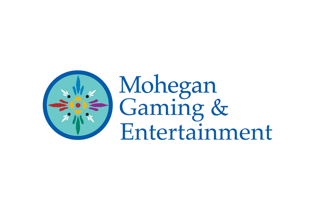 Mohegan Gaming & Entertainment (MGE) Announces Promotions as Brand Continues Strategic Growth Trajectory in Connecticut and Beyond
