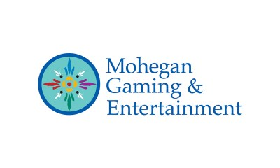 Mohegan Gaming Gets Licence for Greece's First Integrated Resort
