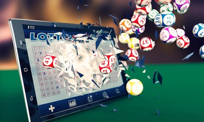 New Hampshire challenges US Department of Justice over online gambling