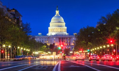 DC council agrees to avoid bidding process to select sports betting supplier