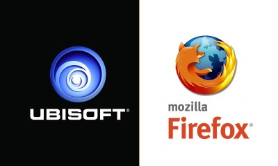 Ubisoft join hands with Mozilla to create AI coding tools