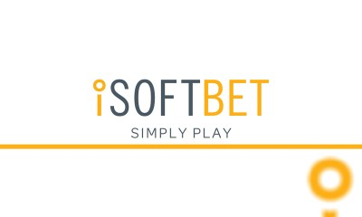 iSoftBet awarded Malta B2B supplier licence