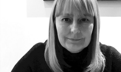 SUZOHAPP ropes in Sue Sproston as new operations director
