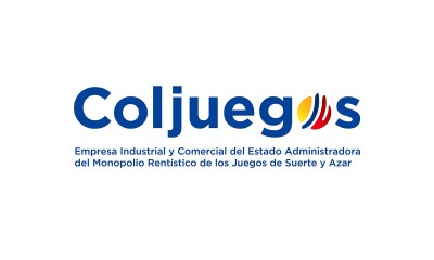 Colombia's Coljuegos reports robust gaming growth