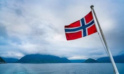 Norway warns six Malta-based gambling companies