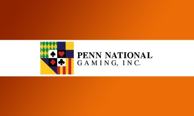 Penn National Gaming ropes in Jon Kaplowitz as senior VP