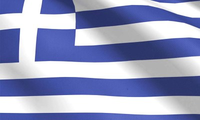 Online gambling companies set record profit in Greece in 2018
