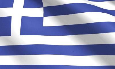 Online gambling companies set record profit in Greece in 2018