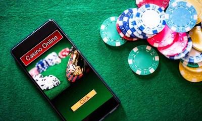 USA bans online interstate gambling