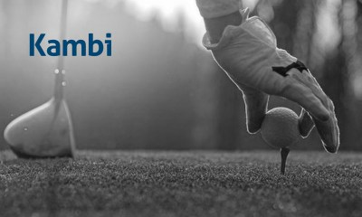 Kambi Group to power re-launch of Mybet sportsbook in Germany