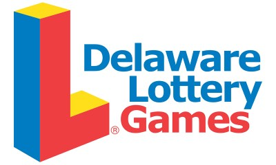 Delaware igaming industry performs well in January
