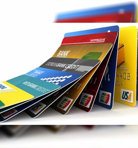 UK Gambling Commission mulls banning credit card for gambling transactions