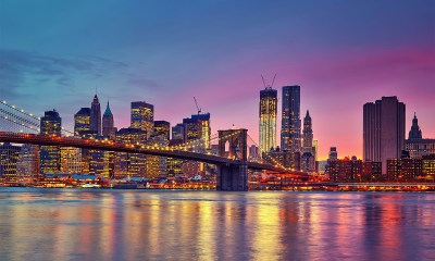 New York legislator to put forward a new online poker bill