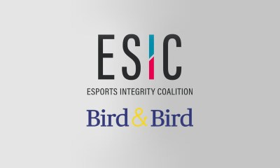 Bird & Bird starts offering legal support for ESIC