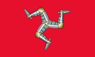 Intema announces Isle of Man OGRA license application