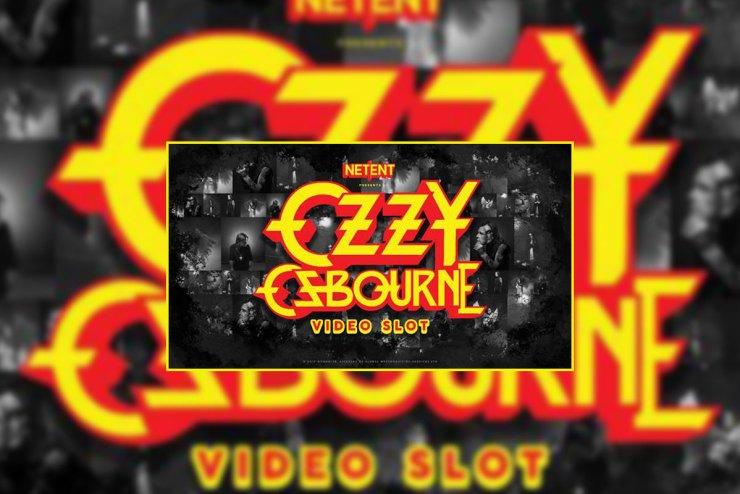 Ozzy-Osbourne-slot