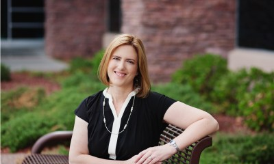 Becky Harris Joins UNLV International Center for Gaming Regulation as Academic Fellow
