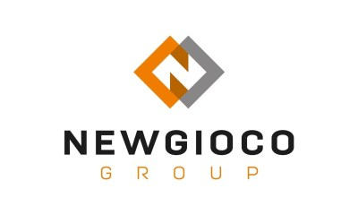 Newgioco Group Opens South America Subsidiary in Columbia