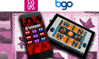 BGO Casino brands opt for Realistic Games
