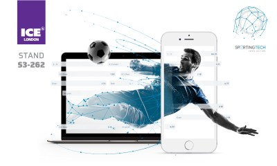Sportingtech Introduces New Features