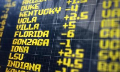 Secure Trading/acquiring.com diversify sports betting portfolio