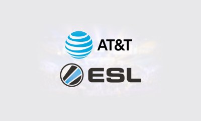 ESL and AT&T introduce the Mobile Open