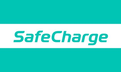 Grand Casino Baden Chooses SafeCharge, a Nuvei company, to Power Payments for Its Online Platform