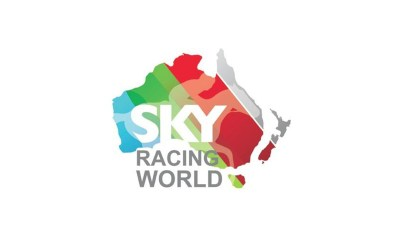 Sky Racing World to Launch HD Simulcasting to North America with Australian Cup