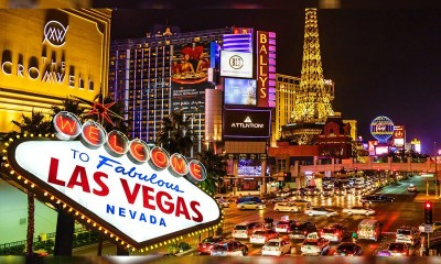 Nevada sports betting revenues decreases in January