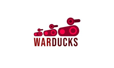 Irish Gaming Startup WarDucks Obtains €3.3 Million Funding