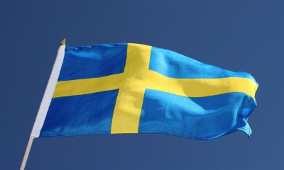 Swedish court rules against gamblers who sought self-exclusion removal Spelpaus cannot be overruled