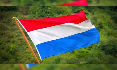 Betsson welcomes new gambling act in the Netherlands, but raises concerns