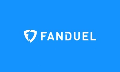 Fanduel Group and Boyd Gaming launch Fanduel Sportsbook at Valley Forge Casino Resort