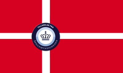 Denmark to restrict gambling advertising