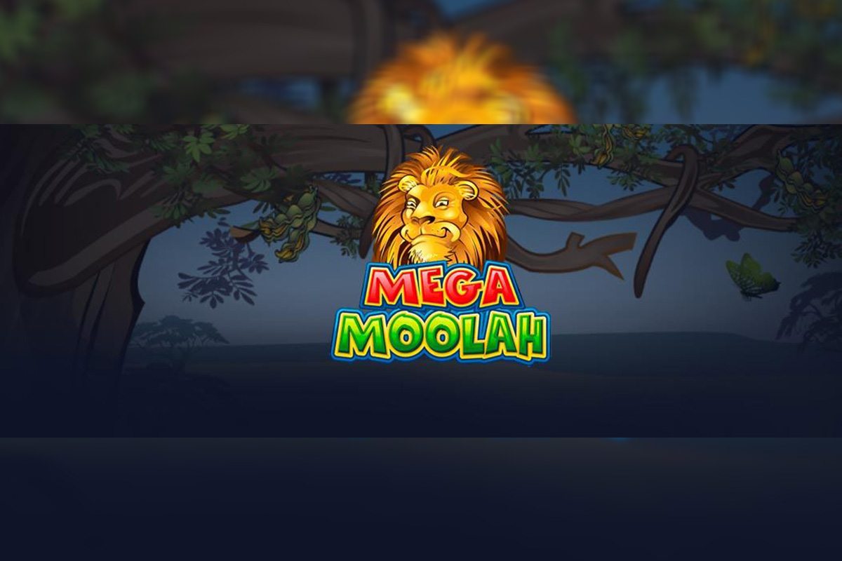 Two players hit jackpot in Microgaming's Mega Moolah slot in 48 hours