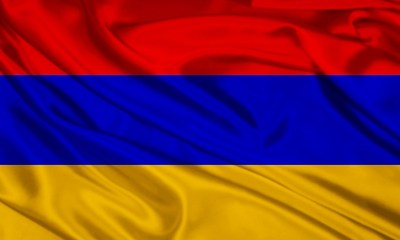 Armenia brings on legislation to prevent gambling addiction