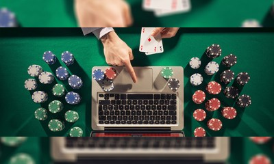Will online gambling be liberalized in Israel