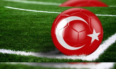 Intralot misses out on Turkish sports betting monopoly