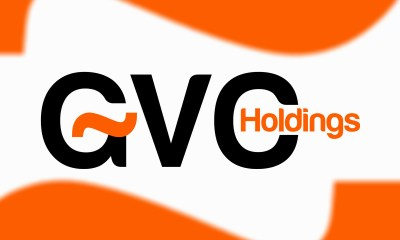 GVC confirms departure of Lee Feldman