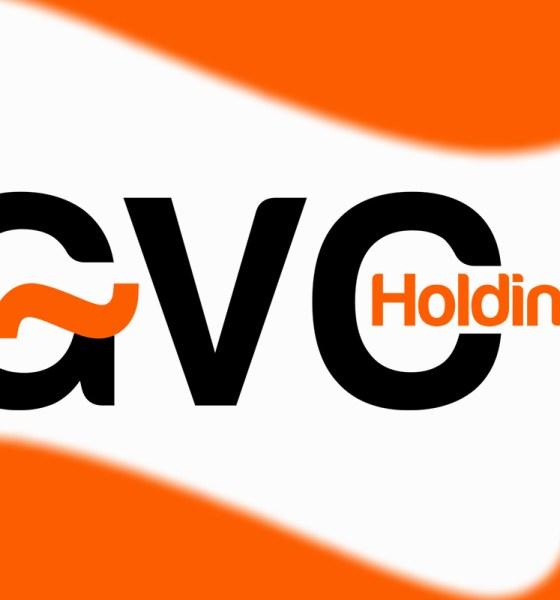 GVC's UK Retail Net Gaming Revenue Decreases in Q2 2019