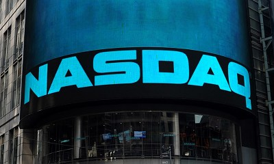 Nasdaq to Deliver Matching Engine Technology to the Football Index