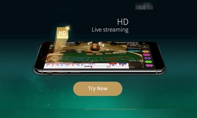 SA Gaming integrates Fan Tan in HTML5 mobile