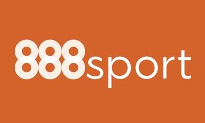 888 buys BetBright's sports betting platform