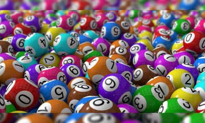 Gaming Associates Europe Ltd approves Betinvest Lottery